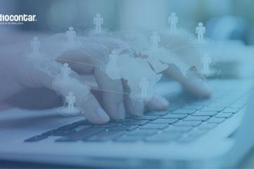 estudio de mercado con metodologías digitales
