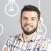 Alejandro López. Estudio Contar -Investigación de mercados