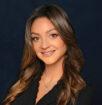 Lia Cammarano - Audiencias digitales - EstudioContar