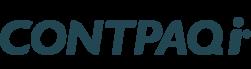 contpaqi logo