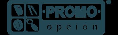 Factibilidad de un proyecto inmobiliario 2 Inteligencia de mercados para el marketing moderno.