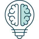 Estudios de Neuromarketing. Estudio Contar. Investigación de Mercados