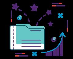 investigación cualitativa, estudio contar investigación de mercados