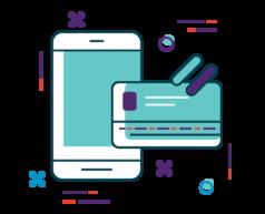 reconocimiento de audiencias digitales, estudio contar, investigación de mercados