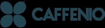 cafenio cliente estudio contar agencia de estudios de mercado en guadalajara