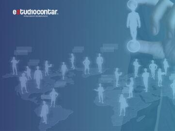 social listening como parte de la investigación de mercados