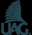 clientes Estudio Contar - Investigación de mercado - Universidad de Guadalajara