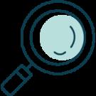 Benchmarking. Estudio Contar. Investigación de Mercados