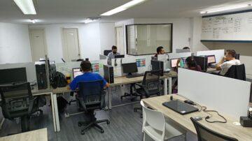 sitio call center agencia Estudio Contar - Investigación de mercados, encuestas de mercado 02