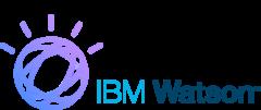 Estudio contar, utiliza IBM Watson en sus estudios