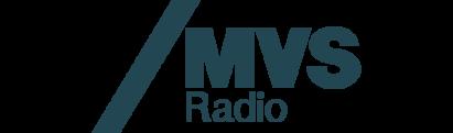 cliente Estudio Contar, MVS Radio, agencia de inteligencia de mercado