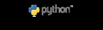 Python aplicación a la investigación de mercados y el análisis de datos. Estudio Contar