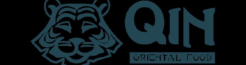 qin, cliente estudio contar, agencia de investigación de mercados