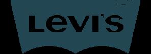 Levi's Estudio Contar Investigación de mercados