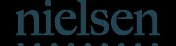 nielsen, cliente investigación de mercados, Estudio contar