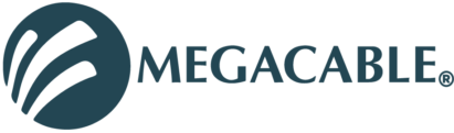 megacable, cliente estudio contar